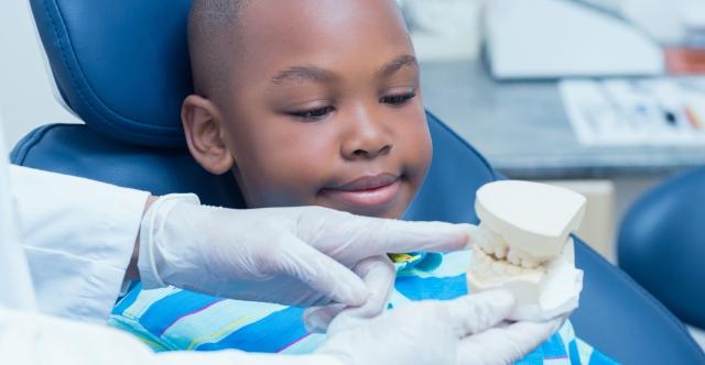 Orthodontie 94 choisy le roi consultation orthodontiste